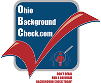 Ohio Background Check